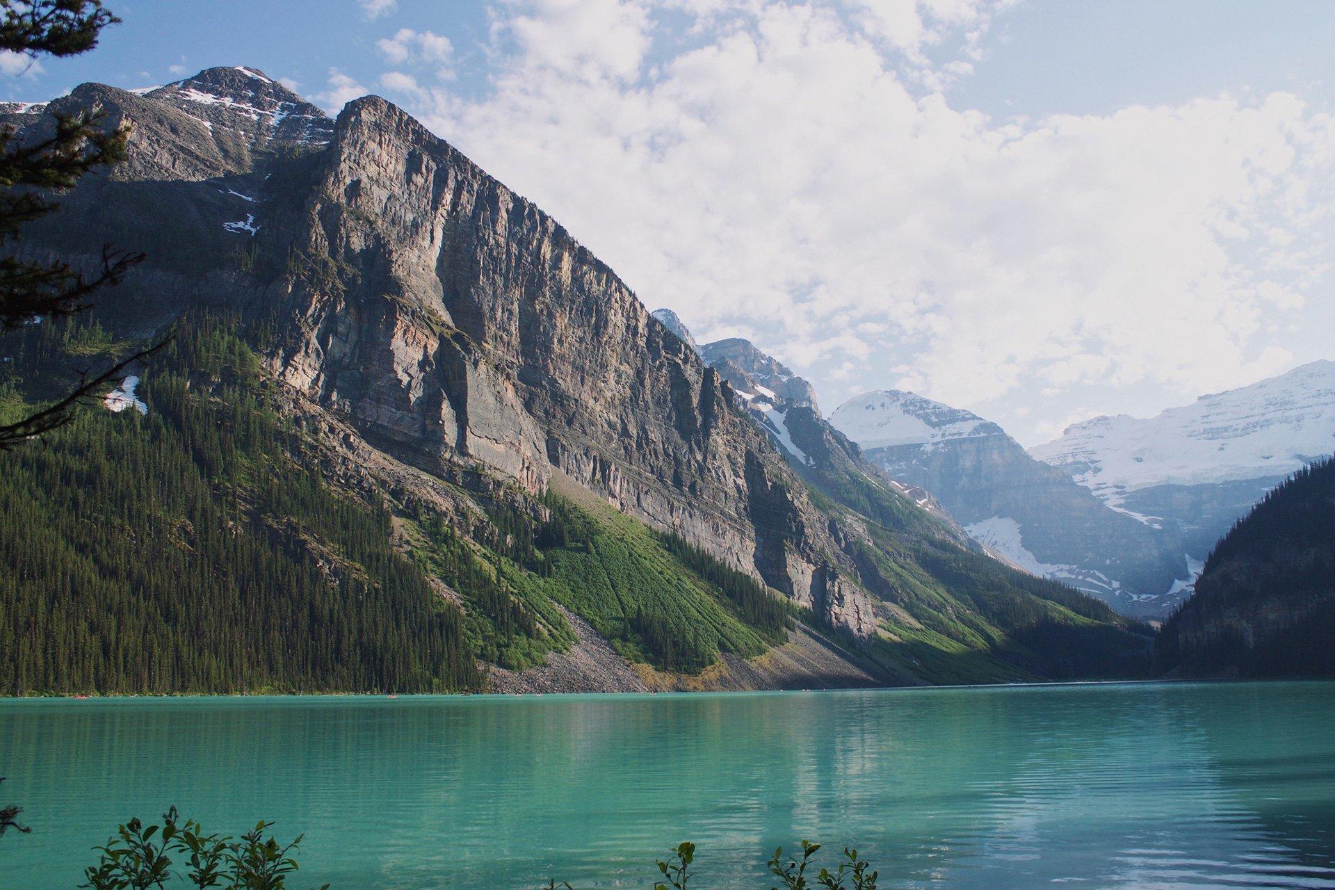 Banff-National-Park_hero
