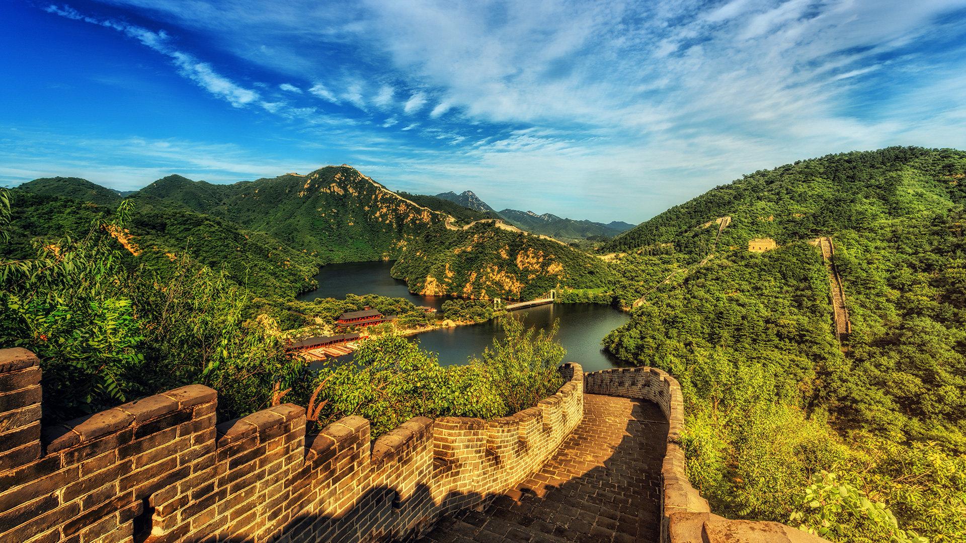 Great-Wall-of-China1
