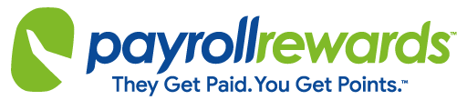 PR-blue-green-logo-tagline