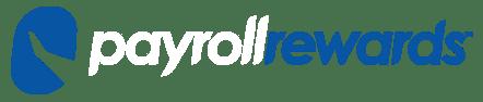 Payroll Rewards Logo