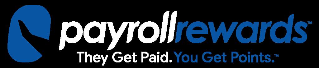 PayrollRewards_Tagline2_1024x220_transp