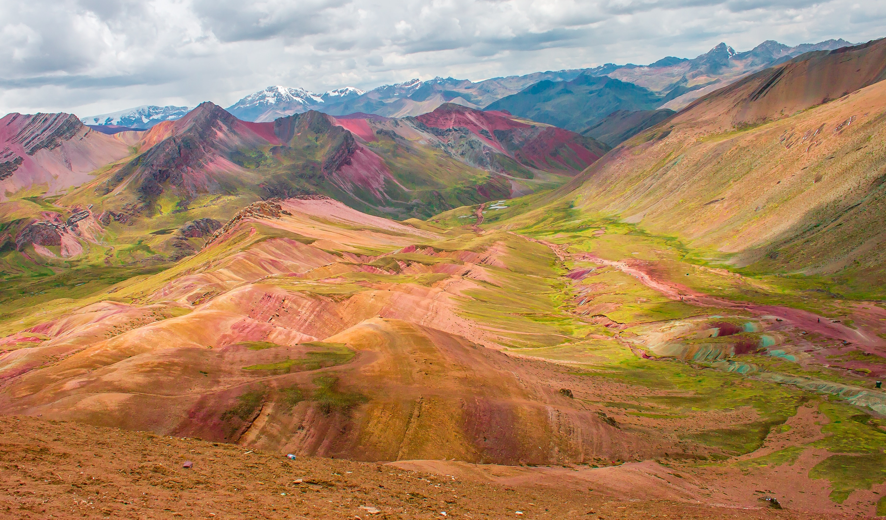 Rainbow-Mountain-Cropped