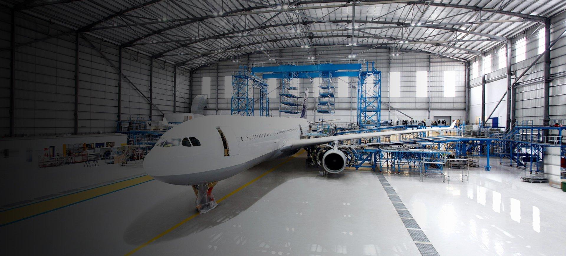 aircraft-hangar-financing-new-high-bay-lighting-aircraft-hangars-of-aircraft-hangar-EDITED1