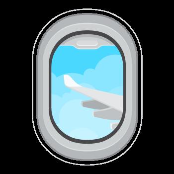 airplane_window1