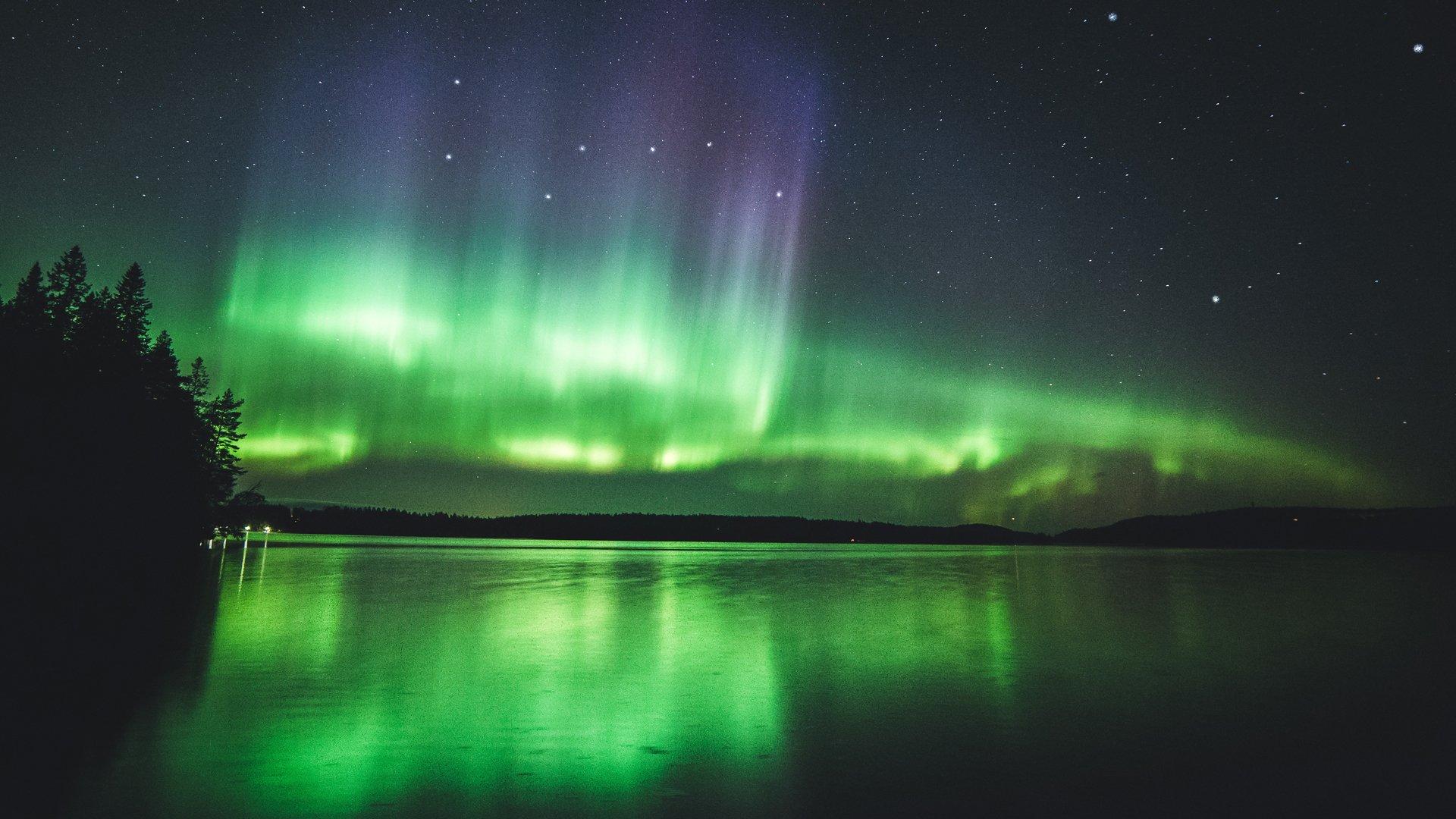 aurora_borealis_dental_landing