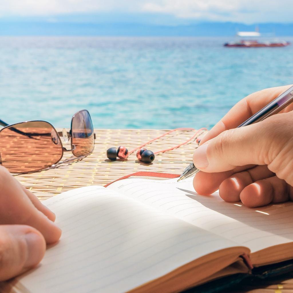 blog-book.jpg
