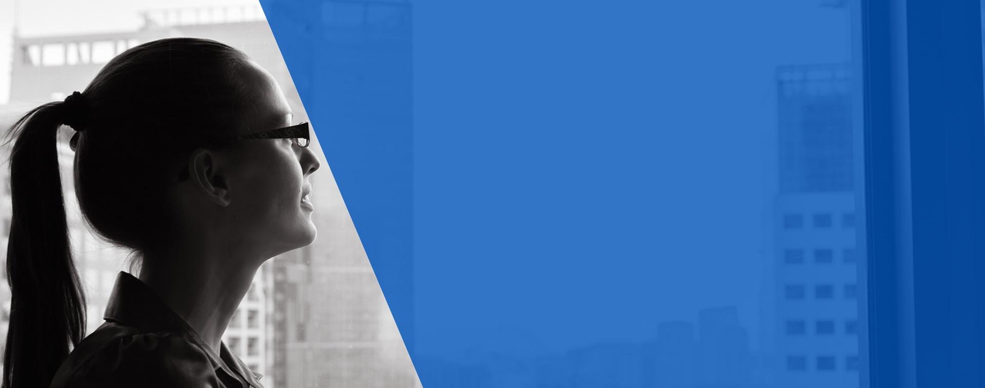 thinkinggirl-blue.jpg