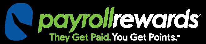 PayrollRewards_Tagline3_658x141_transp